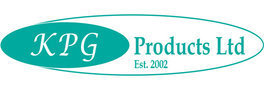KPG Products Ltd
